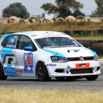VW Challenge Heads for Zwartkops for Round Two