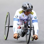 Zanardi to contest endurance races