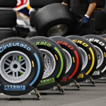 State-owned ChemChina to buy Formula 1 tyre maker Pirelli for $7.7bn