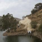 FIA: no kneejerk reaction to Tanak splash crash