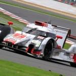 Audi's Le Mans-winning trio secure victory in FIA WEC season-opener