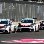 New chapter' in Citroën motorsport history