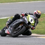 DEOD SuperGP Champions Trophy Heads for Zwartkops