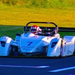 VOS ZOO OPENS DEZZI WITH ENDURANCE WIN