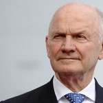 The resignation of Volkswagen chairman Ferdinand Piech has revived talk of the company entering F1