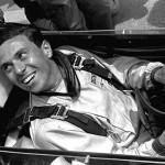 April 7, 1968: Formula One champion Jim Clark killed in Hockenheim crash