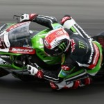 Jonathan Rea stretches lead at top of World Superbikes series