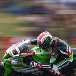 Assen World Superbike preview