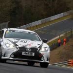 Toyota And Lexus Unite Most Motorsport Activities Under Gazoo Racing Banner