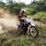 ALL NEW NATIONAL OFF-ROAD RACE AT MOOI RIVER WILL LEVEL THE PLAYING FIELD IN TOTPAK SERIES