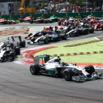 No Italian GP future without more money – Ecclestone
