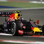 Renault is Red Bull's 'best chance' for Formula One success