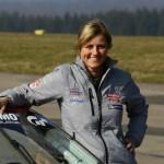 Sabine Schmitz set to make WTCC debut at Nurburgring