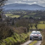 ANALYSIS: Classic rallies in jeopardy