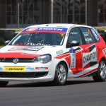 Cape Call for Engen Volkswagen Cup Championship Competition