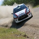 Toyota sign Teemu Suninen to WRC junior squad