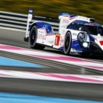 2015 World Endurance Championship season preview