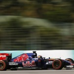 "F1: Tost says ""stupid"" Verstappen critics silenced"