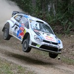 SS3: Latvala slashes Meeke's lead