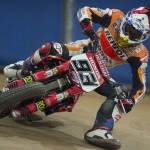 Marc Marquez a doubt for Spanish MotoGP after crash