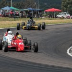 South African Single-Seaters off to Killarney for second round of action