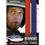 """NEWS: Movie Review: """"Winning: The Racing Life of Paul Newman"""""""