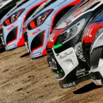 Rally Portugal: SS5: Fires force stage cancellation