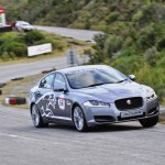 Applications speeding in for 2019 Jaguar Simola Hillclimb