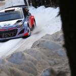 Four more Hyundai rallies for Abbring