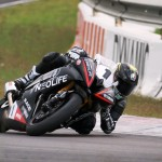 DEOD SuperGP Champions Trophy moves to the coast
