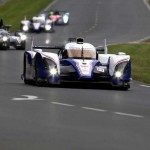With Le Mans on the horizon, Toyota has a lot of work to do