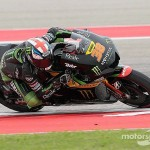 Smith and Espargaro to contest Suzuka 8 Hours