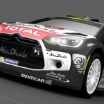 Citroen: A host of new features in Portugal