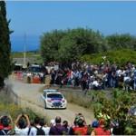 99th running of legendary Targa Florio