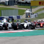 Austria preview – can Williams spring another Spielberg surprise?