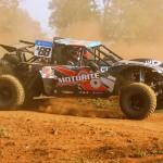 Stalemate as teams head for Toyota Botswana Kalahari 1 000 Desert Race