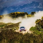 Paddon: 'I thought it was all over'