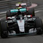 F1 Austrian Grand Prix: Rosberg claws back as penalty neuters Hamilton challenge