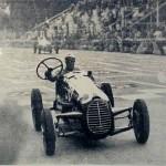 Tazio Nuvolari – the man who knew no fear