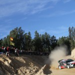 FIA launches rally safety review