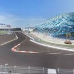 "The Promoter of FORMULA 1 RUSSIAN GRAND PRIX, OJSC ""Center ""Omega"", about bankruptcy of ""Formula Sochi"" company"