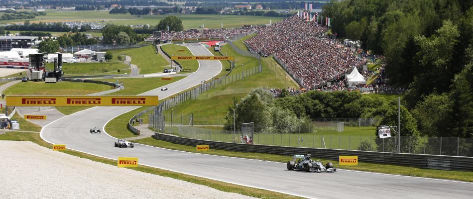 austrian_grand_prix_f1_formula_1