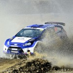 Cronje and Houghton Aiming to Extend Championship Lead in Bela-Bela