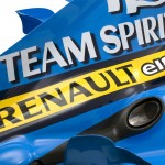 Formula 1 – Renault begins talks over F1 future