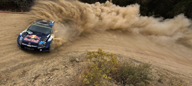 SS15: Mikkelsen refuses to concede