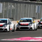 Citroën decision on WTCC or WRC due by the end of this year