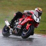 Seller 1, Weather 1 at Eastern Cape SuperGP