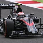 Formula One tweaks super-licence, engine rules
