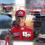 Makinen to be Toyota WRC team boss