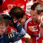 Hungarian GP was an epic race that will be remembered for years